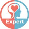 OI-Expert-100