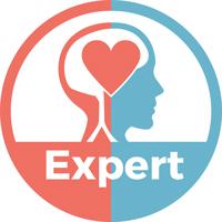 OI-Expert-200