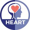 OI-HEART-100