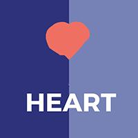 OI-HEART-200