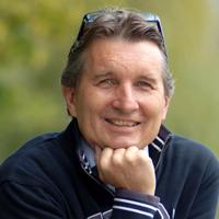 Urs Honauer, PhD