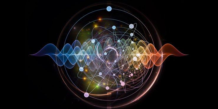 Organic Intelligence Robin Craig Patterns