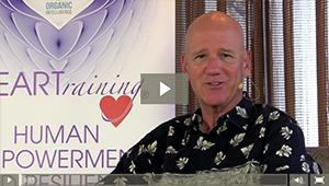 OI Expert Steve Hoskinson Developmental Sequences
