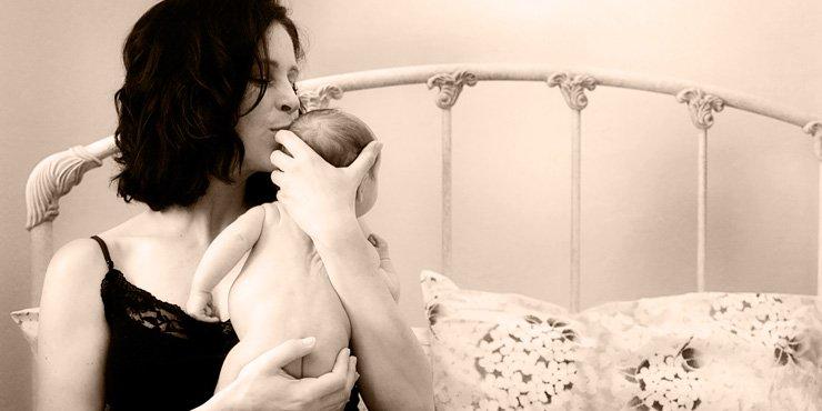 Parenting Organic Intelligence Karen Ouse OI Blog