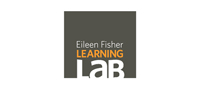 Eileen Fisher Learning Lab