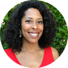 Jarrah Foster San Diego HEARTraining