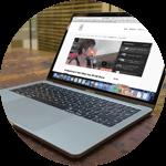 Online Learning OI Expert Master Class Program