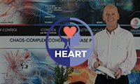 HEARTraining Organic Intelligence