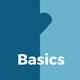 OI Basics