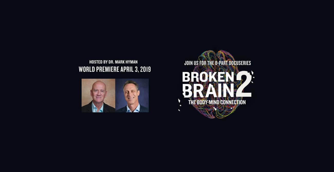 Brain 2 Breaker