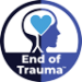End Of Trauma Course