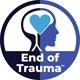 End Of Trauma Course