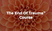 End of Trauma