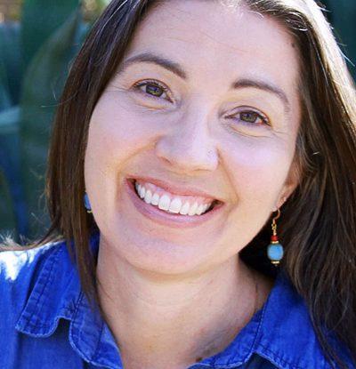 Dana Duclo HEARTraining Mentor