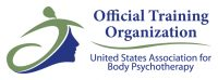 United States Association for Body Psychotherapy