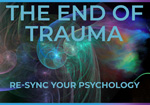 End of Trauma™ Course