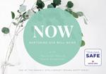 NOW: Nurturing Our Well-being