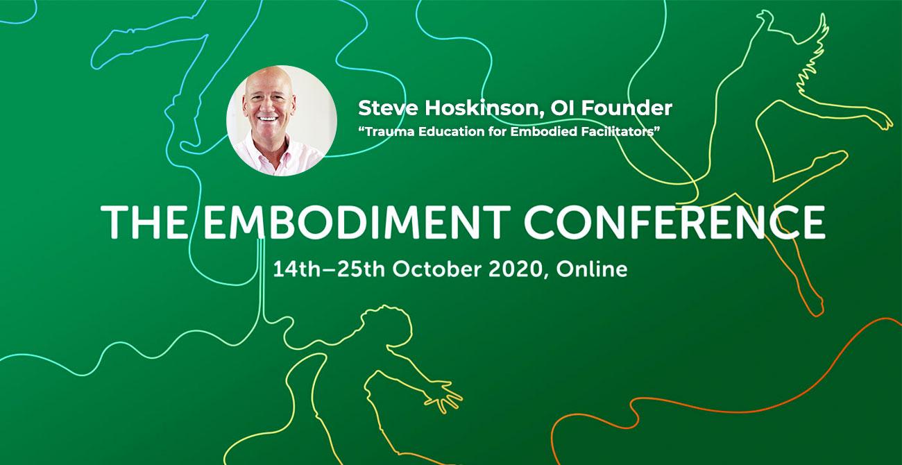 theembodimentconference