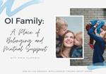 OI Family Community