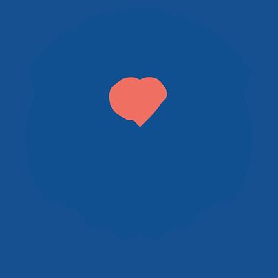 OI Expert badge