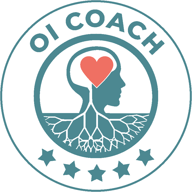 HEART-Coach-Badge